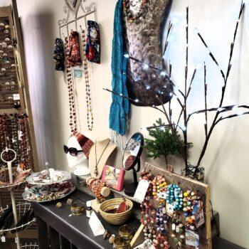 fairtrade in kenosha, fairtrade boutique, kenosha boutique