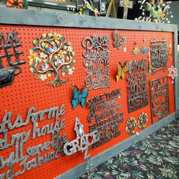 outpour fairtrade boutique kenosha wi, kenosha fairtrade, kenosha boutique