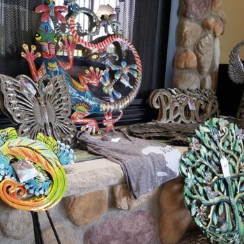 operation outpour, outpour fairtrade boutique kenosha, support missions near me